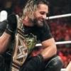 Battle Royal For Eden Hazard? - last post by Seth Rollins
